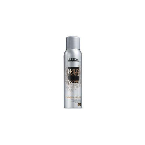 Produkt z kategorii- pozostałe kosmetyki do włosów - CREPAGE DE CHIGNON - 200 ml