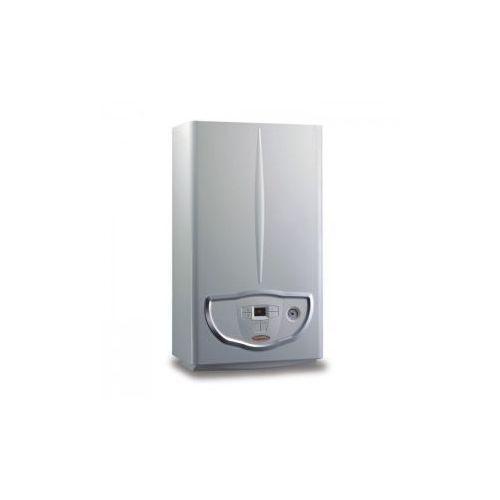 Kocioł gazowy wiszący 2f mini eolo 28 3 e; zamknięta komora, towar z kategorii: Kotły gazowe
