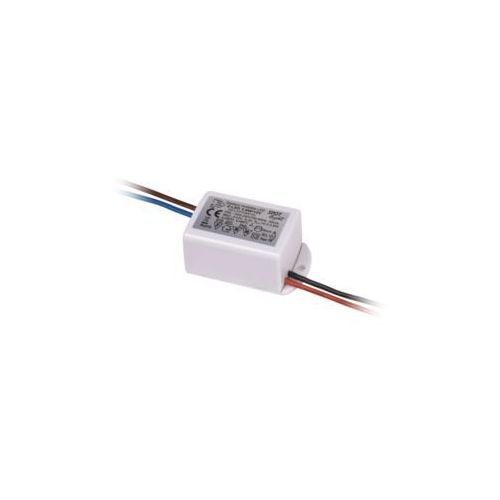 Oferta Zasilacz LED Elektroniczny 3,6W 12V stabilizowany 4530027 z kat.: oświetlenie