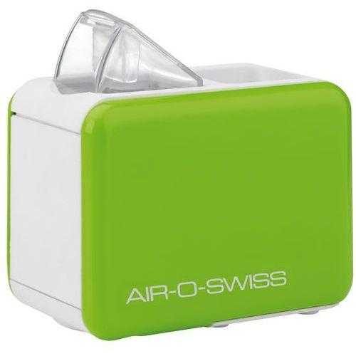 Boneco U7146 (zielony) z kategorii Nawilżacze powietrza