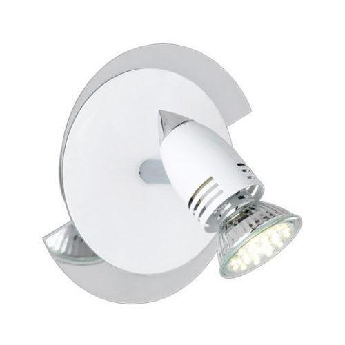 KINKIET 828710101 TRIO z kategorii oświetlenie
