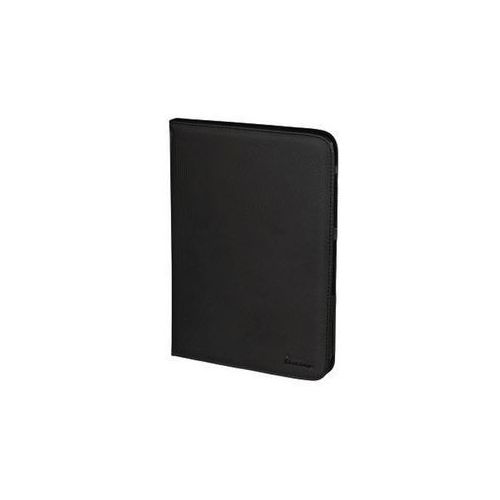 Etui HAMA Arezzo Samsung Galaxy Tab 4 10.1 Czarne + Odbiór w 650 punktach Stacji z paczką!, kup u jednego z partnerów