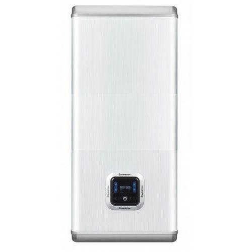 ARISTON VELIS Plus 50 Elektryczny podgrzewacz wody 1,5 kW, 3626048