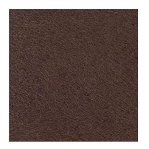 AlfaLux Iridium Glace 60x60 R 7320955 - Płytka podłogowa włoskiej fimy AlfaLux. Seria: Iridium. (glazura i