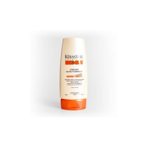 Kerastase Nutritive Fondant Nutri - Thermique, Odżywka do włosów bardzo suchych i uwrażliwionych, 200ml - produkt z kategorii- odżywki do włosów