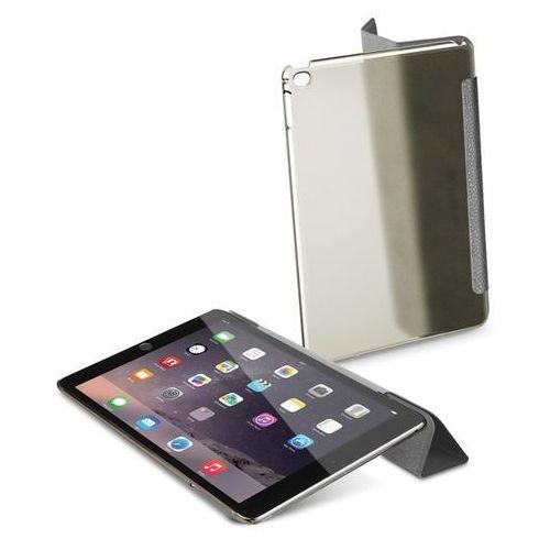 Etui Cellular Line na Apple iPad Air 2 - Glass, black, kup u jednego z partnerów