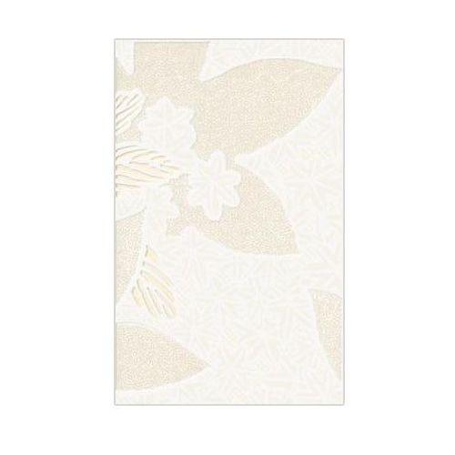 Oferta Artable Bianco inserto A 25x40 (glazura i terakota)