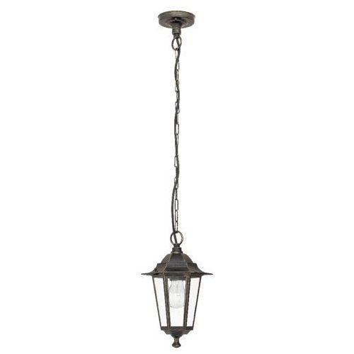 VALENCE 8238 LAMPA WISZĄCA - sprawdź w SWIATLO-LAMPY.PL