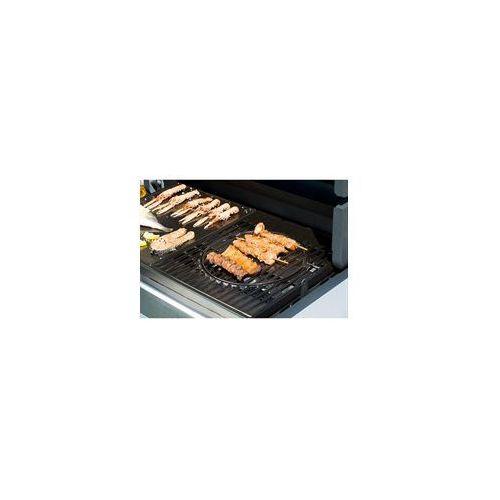 Culinary Modular Cast Iron Grid, produkt marki Campingaz