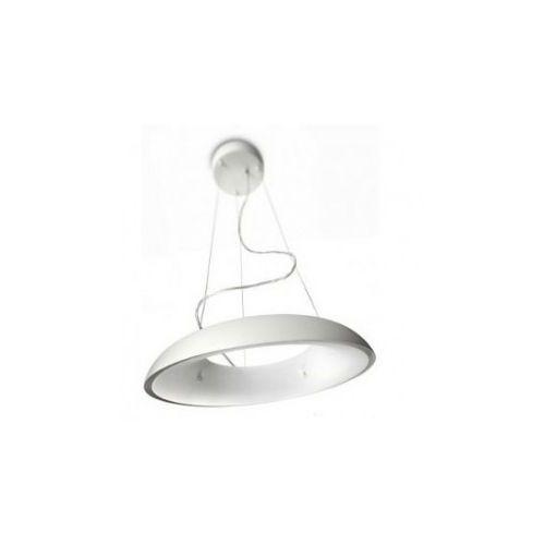AMAZE LAMPA WISZĄCA PHILIPS ECOMOODS - 40233/31/16 WYSYŁKA 48H - sprawdź w Kolorowe Lampy