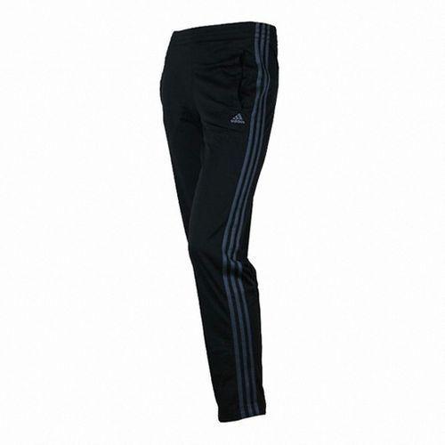 Produkt z kategorii- spodnie męskie - SPODNIE ADIDAS ESS 3S LIPES PT
