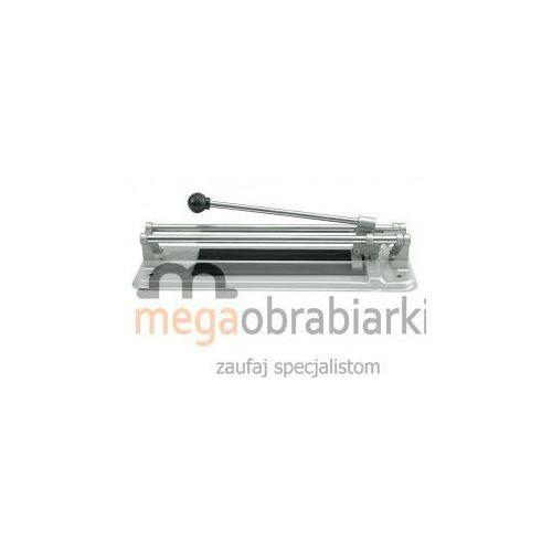 Produkt z kategorii- elektryczne przecinarki do glazury - VOREL Przyrząd do cięcia glazury 02300