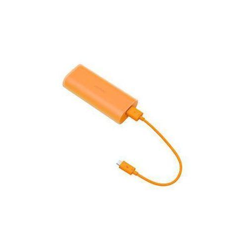 Microsoft DC-21 przenośna ładowarka baterii 6000 mAh (pomarańczowa) - pomarańczowa - produkt z kategorii- Pozostałe oprogramowanie