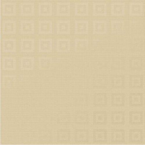 Oferta Gres Visione Beige 59,3x59,3 (glazura i terakota)