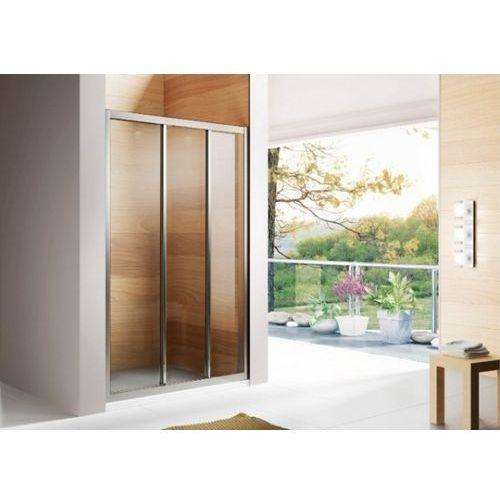 REA - Drzwi prysznicowe ALEX (drzwi prysznicowe)