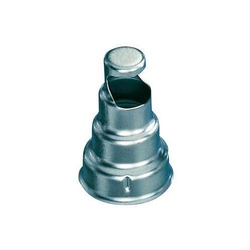 Produkt Dysza gorącego powietrza Steinel 074616