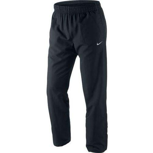 Produkt z kategorii- spodnie męskie - SPODNIE NIKE AD BREAKLINE POLY OH PANT