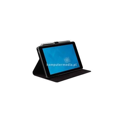 Produkt Etui Dell do Venue 8 czarne