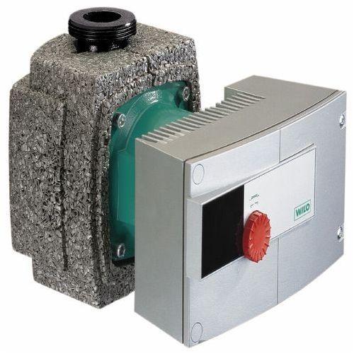Towar z kategorii: pompy cyrkulacyjne - Pompa obiegowa STRATOS 40/1-4 WILO