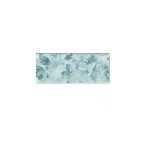 Bellagio Azzurro 20x50 (glazura i terakota)
