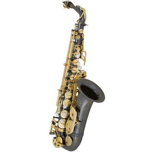 as 4240 bg saksofon altowy od producenta Antigua