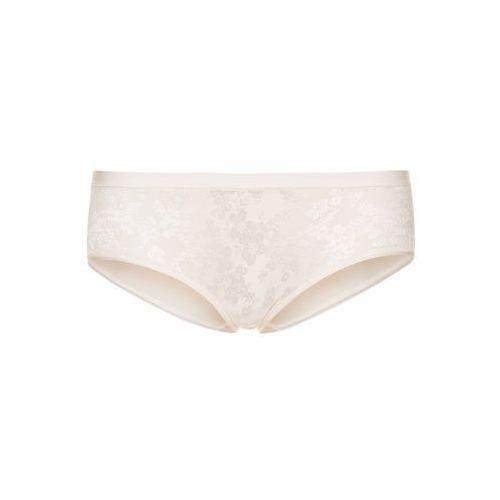 Artykuł Triumph JUST BODY MAKEUP Panty angora z kategorii bielizna wyszczuplająca