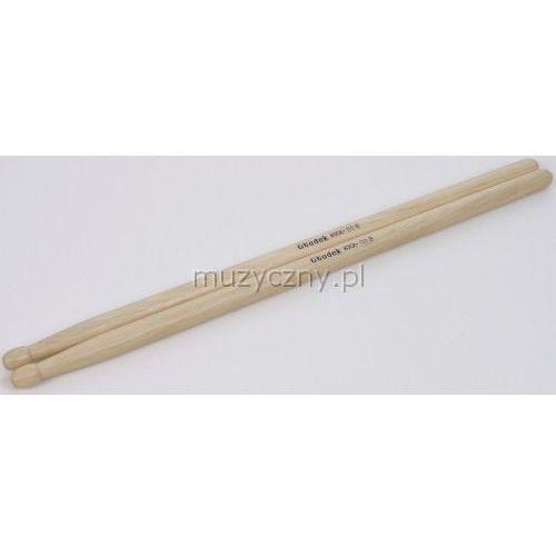 Gładek 150-B pałki perkusyjne - sprawdź w wybranym sklepie