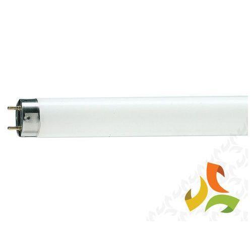 Świetlówka liniowa 18W/950 MASTER TL-D 90 de Luxe,G13,PHILIPS ze sklepu MEZOKO.COM