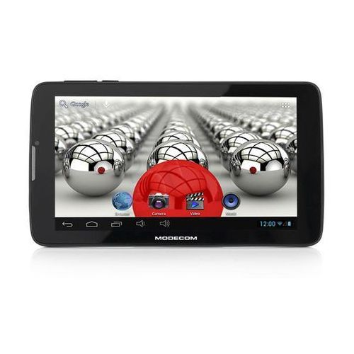 Produkt MODECOM TABLET 7'' FREETAB 7004 HD+ X2