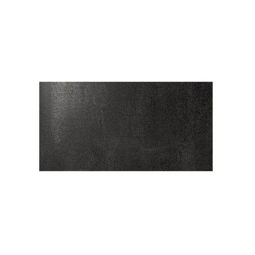 Alfalux Vertigo Graphite 30x60 cm lappato rettificato (glazura i terakota)