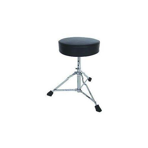 Oferta Dimavery DT-40 Drum Throne (instrument muzyczny)