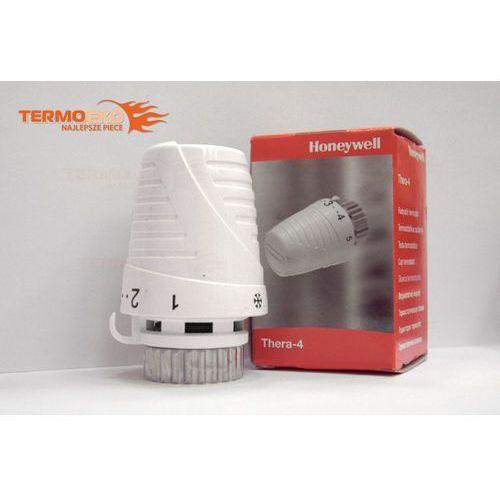 Głowica termostatyczna  thera-4 wyprodukowany przez Honeywell