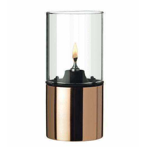 Lampka oliwna Stelton Classic Copper, Produkty marki Stelton