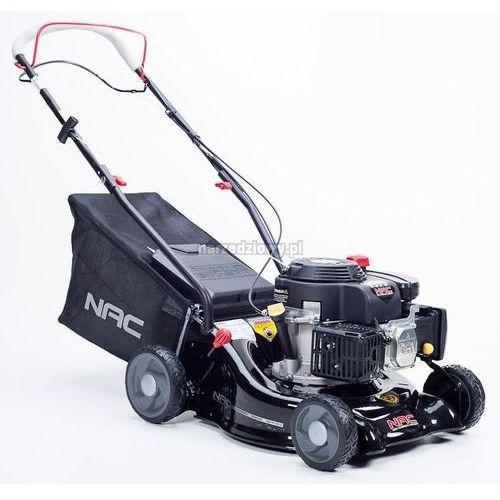 Sprzęt do koszenia NAC S420V