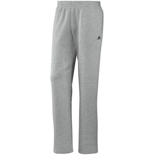 Produkt z kategorii- spodnie męskie - SPODNIE ADIDAS ESS SWEAT PANT OH