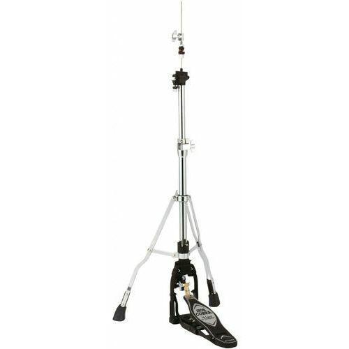 Tama Iron Cobra HH905N (instrument muzyczny)