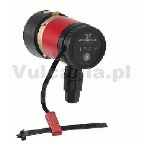 Towar  Comfort UP 15-14B PM (97916771) Pompa cyrkulacyjna c.w.u z kategorii pompy cyrkulacyjne