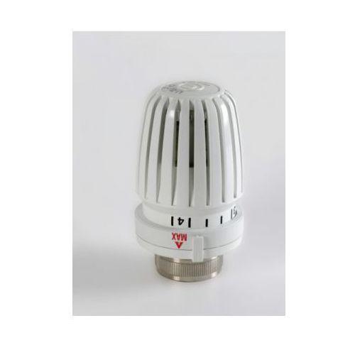 Głowica termostatyczna classic do zaworów mera pnefal wyprodukowany przez Vario term