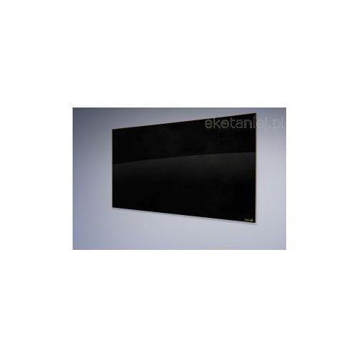 Panel grzewczy na podczerwień 60x120cm 800W ze szklaną powłoką z kategorii Pozostałe ogrzewanie