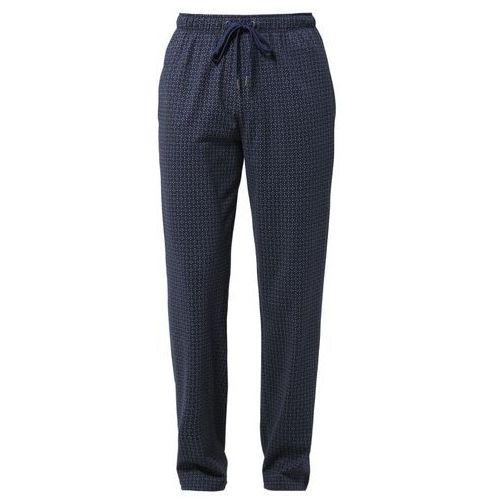 Calida REMIX 2 Spodnie od piżamy willow green - produkt z kategorii- spodnie męskie