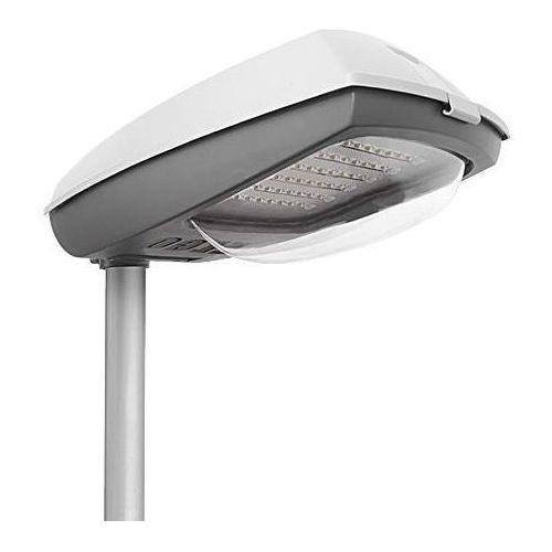 Lampa uliczna 60W BRILUM ARCON100 LED, Brilum