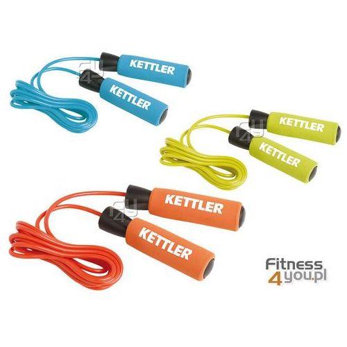 Produkt SKAKANKA KETTLER SOFT 07360-011, marki Kettler