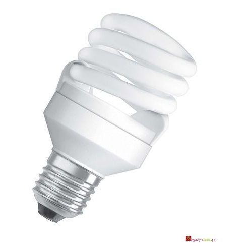 Oferta DPRO MCTW 14W/865 E27 świetlówki kompaktowe Osram