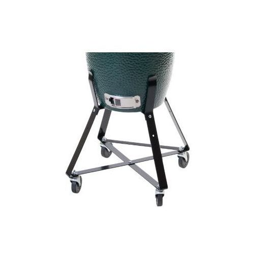 Podstawa do  Small, produkt marki Big Green Egg