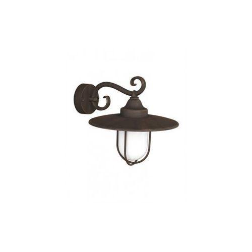 PASTURE LAMPA GRODOWA KINKIET 16270/86/16 PHILIPS