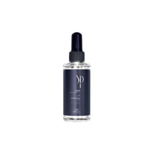 Produkt z kategorii- pozostałe kosmetyki do włosów - Wella SP JUST MEN MAXXIMUM TONIC Intensywny tonik zapobiegający wypadaniu włosów