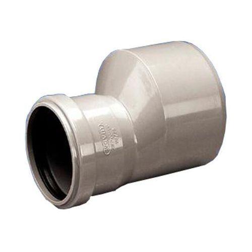 Redukcja PVC-U kan. wew. 110x75 p HT WAVIN ()