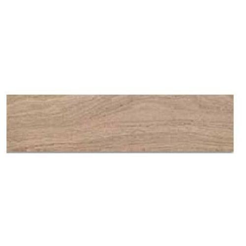 AlfaLux Biowood Tiglio 15x90 R 7948425 - Płytka podłogowa włoskiej fimy AlfaLux. Seria: Biowood. (glazura i