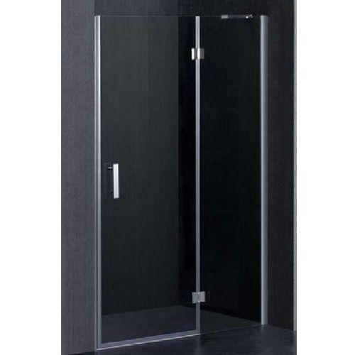 Oferta Drzwi prysznicowe Manhattan ADP14X (drzwi prysznicowe)