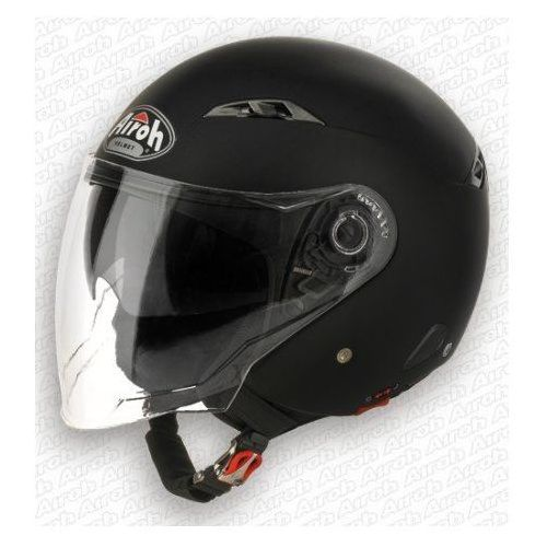 KASK ARIOH CITY ONE WHITE